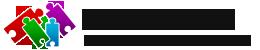 external image tf_logo_stroke.png