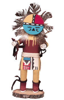 Native American Crafts Unit - TeachersFirst