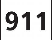 9-1-1 Emergency Calls? image