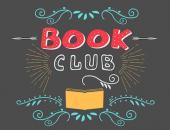 TeachersFirst Fall Book Club image