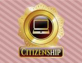 Digital Citizenship: How to Teach It & Resource Round-Up image