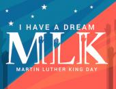 I Have a Dream image