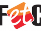 Are You Attending FETC? image