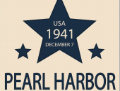 Pearl Harbor Remembrance Day image