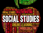 3 Cool Tools for Social Studies image