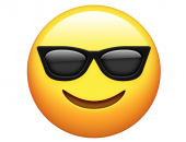 Happy World Emoji Day image