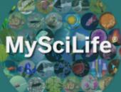 MySciLife® image