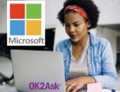 Twitter Chat: Maximizing Learning with Microsoft Edu image