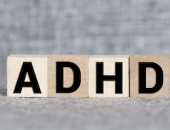 Supporting ADHD Students image