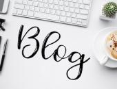 Infusing Technology Blog: Reading image