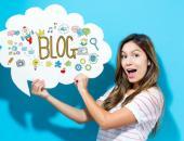 Infusing Technology Blog image