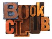 Winter Book Study - Register Today image