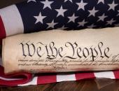 Constitution Day image