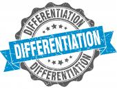 Differentiating Instruction in a 1:1 Environment image