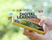 Twitter Chat: Preparing for Digital Learning Day image