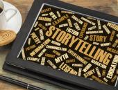 Digital Storytelling in the Classroom  image