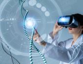 Genetics - Science Resources image
