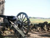Anniversary of the Gettysburg Address  image
