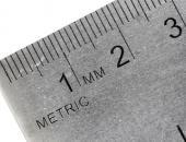 National Metric Week image