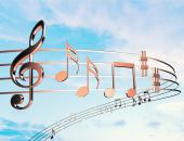 Music in our Schools Month image
