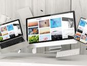 OK2Ask®: 3 Cool Tools for Digital Portfolios image