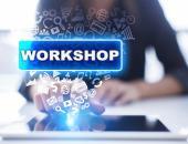 OK2Ask Virtual Workshops image