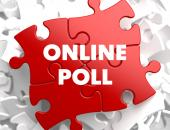 Online Learning: Yes or No? image