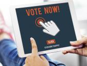 TeacherFirst's Weekly Poll image