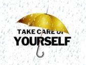 Twitter Chat: Self-care Tips and Strategies for Educators image