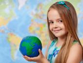 Geography Awareness Week image