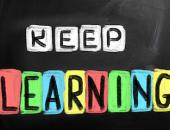 Twitter Chat: Personalize That Learning! image